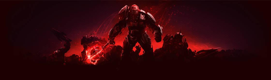 Introducing Halo Wars 2: Awakening The Nightmare