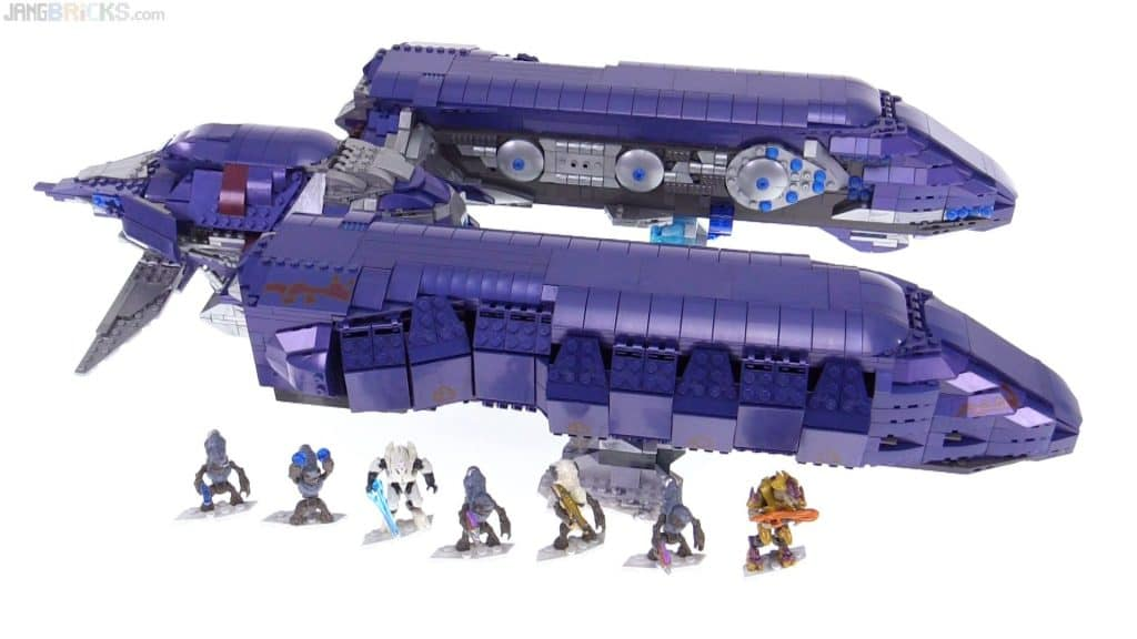 halo mega bloks sets worth going for in 2018 buyer s guide and review
